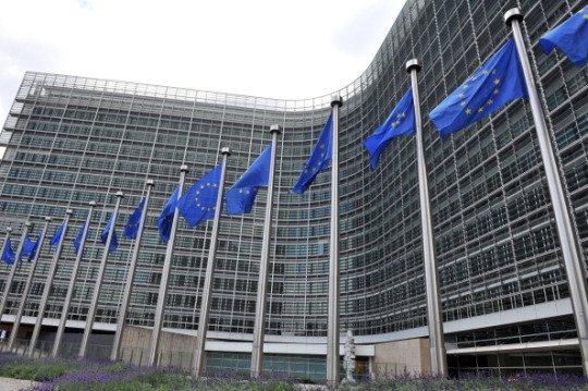 commissione_europea_bruxelles1