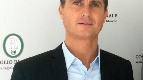 """Agrario Cecchi, Talè: """"approvata la proposta di una sede distaccata a Fano"""""""