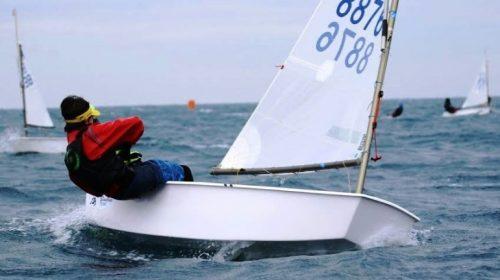 Successi per il Sailing Team a Genova e San Benedetto del Tronto