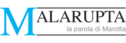 Malarupta