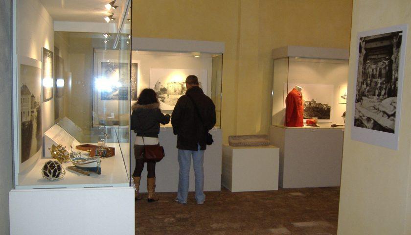 Musei aperti per il ponte del 25 Aprile